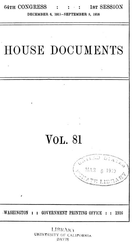 [merged small][merged small][merged small][merged small][merged small][ocr errors][ocr errors][merged small][ocr errors][merged small][merged small]