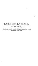 349 페이지