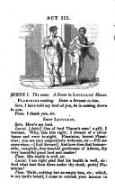 28 페이지