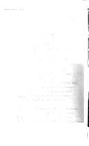 250 페이지