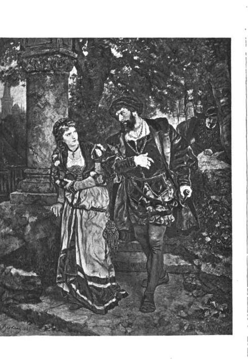 [ocr errors][merged small][ocr errors][merged small][graphic][ocr errors]
