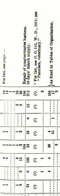 [ocr errors][merged small][merged small][merged small][merged small][merged small][merged small][merged small][merged small][ocr errors][merged small][merged small][merged small][merged small][merged small][merged small][merged small][merged small][merged small][merged small][merged small][merged small][merged small][merged small][merged small][merged small][merged small][ocr errors][merged small][merged small][merged small][merged small]