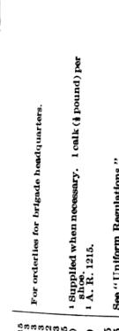 [merged small][merged small][merged small][merged small][ocr errors][merged small][ocr errors][merged small][merged small][merged small][merged small][merged small][merged small][merged small][merged small][merged small][merged small][merged small][merged small][merged small][ocr errors][merged small][merged small][merged small][merged small][merged small][merged small][merged small][merged small][merged small][merged small][merged small][merged small][merged small][merged small][merged small][merged small]