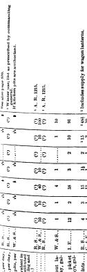 [ocr errors][ocr errors][ocr errors][ocr errors][merged small][merged small][ocr errors][ocr errors][merged small][merged small][merged small][merged small][ocr errors][merged small][ocr errors][merged small][merged small][merged small][merged small][merged small][merged small][merged small][merged small][merged small][merged small]