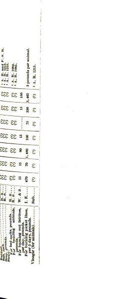 [merged small][merged small][merged small][merged small][merged small][ocr errors][ocr errors][ocr errors][ocr errors][merged small][merged small][merged small][merged small][merged small][merged small][merged small][merged small][merged small][merged small][merged small][merged small][merged small][merged small][merged small][merged small][merged small][merged small][merged small][merged small][merged small][merged small][merged small][merged small][merged small]