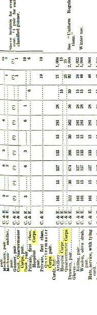 [ocr errors][merged small][merged small][merged small][merged small][merged small][merged small][merged small][merged small][ocr errors][merged small][merged small][merged small][merged small][merged small][merged small][merged small][merged small][merged small][merged small][merged small][merged small][merged small][merged small][merged small][merged small][merged small][merged small][merged small][merged small]