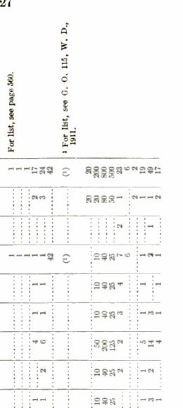 [merged small][merged small][merged small][merged small][ocr errors][merged small][merged small][merged small][merged small][merged small][merged small][merged small][merged small][merged small][merged small][merged small][merged small][merged small][merged small][merged small][merged small][merged small][merged small][merged small][merged small][merged small]