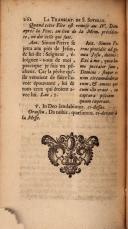 262 페이지