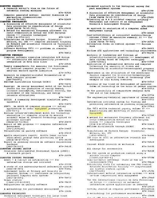 [merged small][ocr errors][merged small][merged small][merged small][merged small][merged small][ocr errors][merged small][ocr errors][merged small][merged small][merged small][merged small][merged small][merged small][merged small][merged small][ocr errors][ocr errors][ocr errors][merged small][merged small][merged small][merged small][ocr errors][merged small][ocr errors][merged small][merged small][merged small][merged small][ocr errors][merged small][ocr errors][merged small]