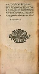 416 페이지