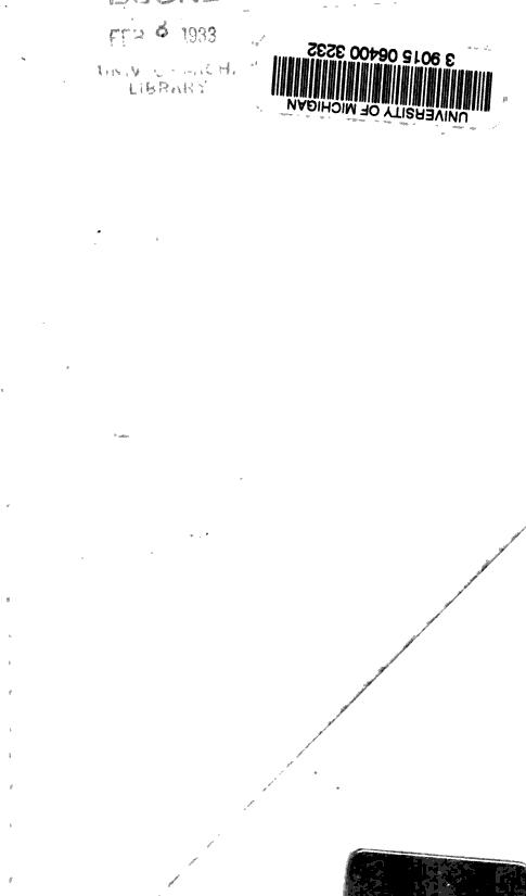 [ocr errors][merged small][merged small][merged small][ocr errors][ocr errors]