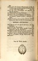 280 페이지