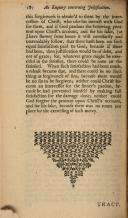 187 페이지