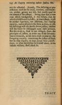 247 페이지