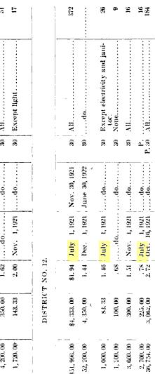 [merged small][merged small][merged small][merged small][merged small][merged small][merged small][merged small][merged small][merged small][merged small][merged small][merged small][merged small][merged small][merged small][ocr errors][merged small][merged small][merged small][merged small][merged small][merged small][merged small][merged small][merged small][merged small][merged small][merged small][merged small][merged small][merged small][merged small][merged small][merged small][merged small][merged small][merged small][merged small][merged small][merged small][merged small][merged small][merged small][merged small][merged small][merged small][merged small][merged small][merged small][merged small][merged small][merged small][merged small][merged small][merged small][merged small][merged small][merged small][merged small][merged small][merged small][merged small][merged small][merged small][merged small][merged small][merged small][merged small][merged small][merged small][merged small][merged small][merged small][merged small][merged small]