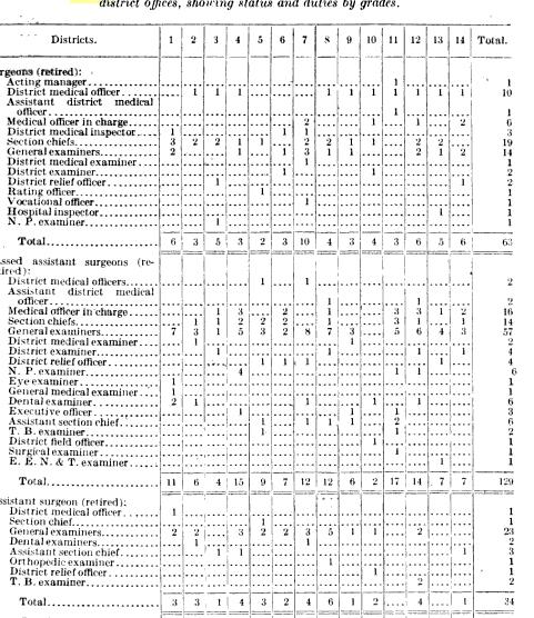 [graphic][subsumed][subsumed][subsumed][subsumed][subsumed][ocr errors][ocr errors][ocr errors][subsumed][ocr errors][subsumed][subsumed][ocr errors][subsumed][ocr errors][ocr errors][ocr errors][subsumed][subsumed][ocr errors][subsumed][subsumed][subsumed][ocr errors][ocr errors][subsumed][subsumed][subsumed][subsumed]