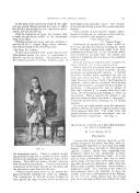67 페이지