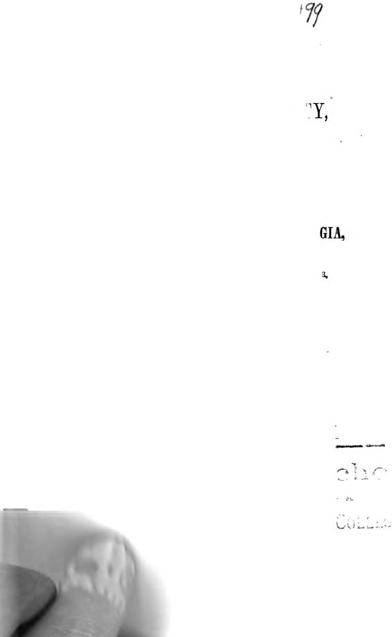 [ocr errors][merged small][merged small][merged small][ocr errors][graphic]