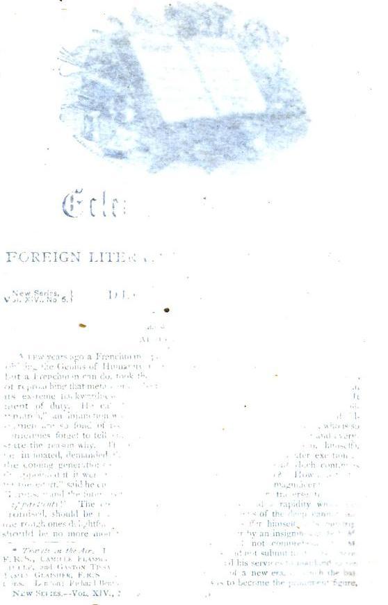 [graphic][ocr errors][ocr errors][ocr errors][ocr errors][ocr errors][ocr errors]