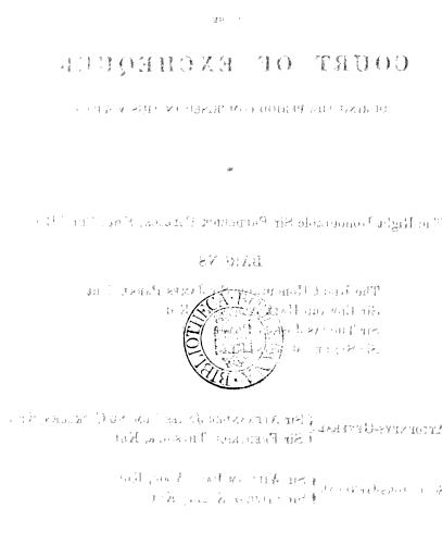 [ocr errors][ocr errors][ocr errors][ocr errors][ocr errors][ocr errors][ocr errors][ocr errors][ocr errors][ocr errors][ocr errors][merged small]