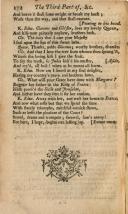 172 페이지