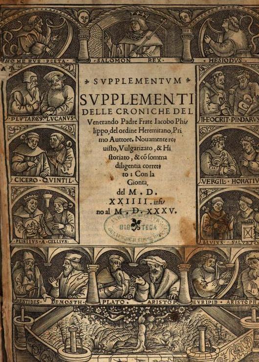 [ocr errors][ocr errors][ocr errors][ocr errors][ocr errors][ocr errors][ocr errors][merged small][ocr errors]