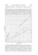 501 페이지