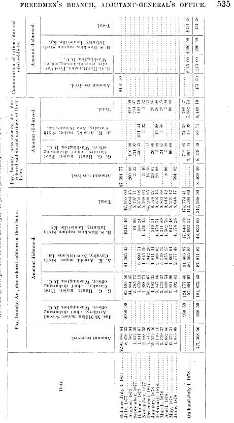 [merged small][merged small][merged small][merged small][merged small][merged small][merged small][merged small][merged small][merged small][merged small][merged small][merged small][merged small][merged small][merged small][merged small][merged small][merged small][merged small][merged small][ocr errors][merged small][merged small][merged small][merged small][merged small][merged small][merged small][merged small][merged small][merged small][merged small][merged small][merged small][merged small][merged small][merged small][merged small][merged small][merged small][merged small][merged small][merged small][merged small][merged small][merged small][merged small][merged small][merged small][merged small][merged small][merged small]