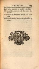 279 페이지