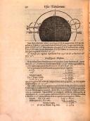 30 페이지