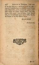 276 페이지