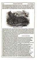 159 페이지
