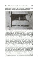 713 페이지