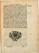 449 페이지