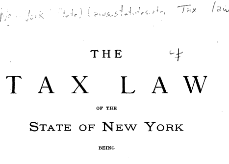 [merged small][ocr errors][ocr errors][merged small][ocr errors][merged small][merged small][merged small][merged small]