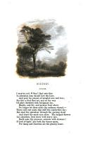 23 페이지