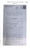 17209 페이지
