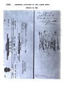 17688 페이지