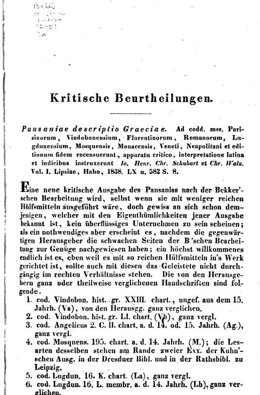 [merged small][merged small][merged small][merged small][merged small][merged small][merged small][merged small][merged small][merged small][merged small][merged small][merged small][merged small][merged small][ocr errors][merged small][merged small][merged small][merged small]
