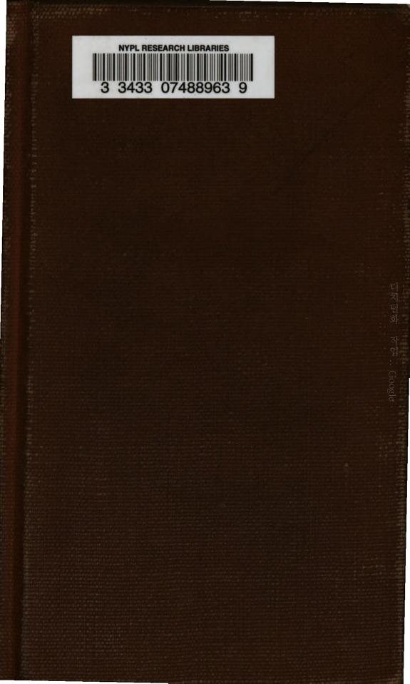 도서 페이지