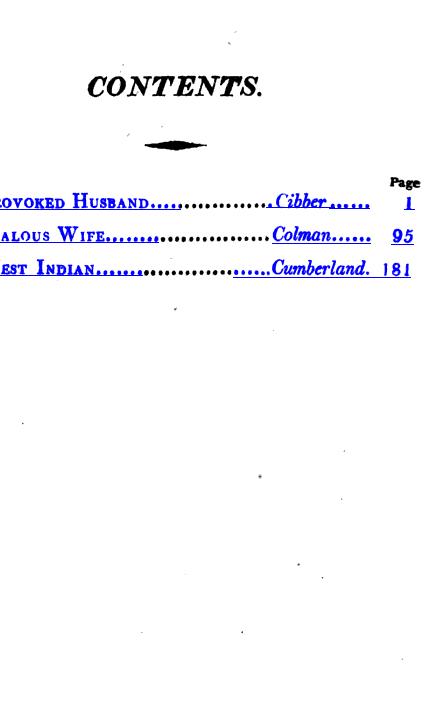 [merged small][merged small][ocr errors][ocr errors][ocr errors][merged small][ocr errors][merged small][ocr errors][merged small][ocr errors]