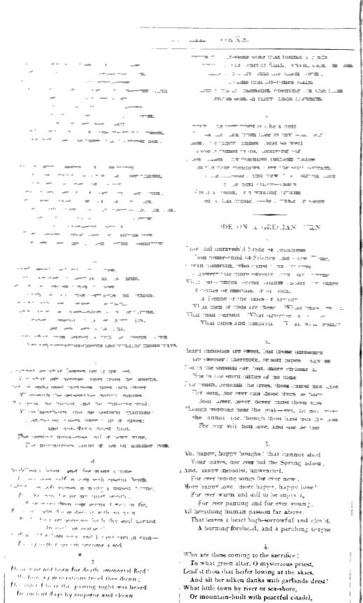 [merged small][merged small][merged small][merged small][ocr errors][merged small][ocr errors][merged small][ocr errors][merged small][ocr errors][ocr errors][subsumed][ocr errors][ocr errors][ocr errors][ocr errors][ocr errors][ocr errors][ocr errors][ocr errors][ocr errors][ocr errors][ocr errors][merged small][merged small][merged small][merged small][merged small][ocr errors][subsumed][ocr errors][ocr errors][ocr errors][ocr errors][ocr errors][ocr errors][ocr errors][ocr errors][merged small][ocr errors][ocr errors][ocr errors][merged small][graphic][graphic][graphic][graphic][graphic][graphic]