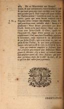 464 페이지