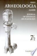 2003 - Vol. 7,No. 2