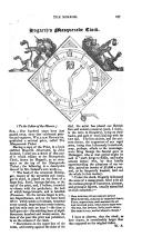 377 페이지