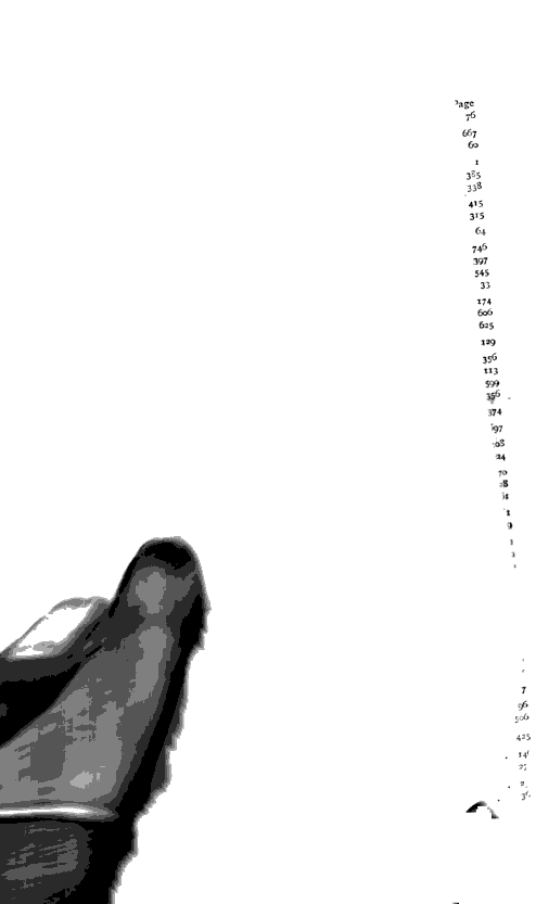 [ocr errors][ocr errors][ocr errors][graphic][graphic][ocr errors][ocr errors][ocr errors]