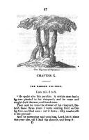 37 페이지