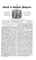 209 페이지