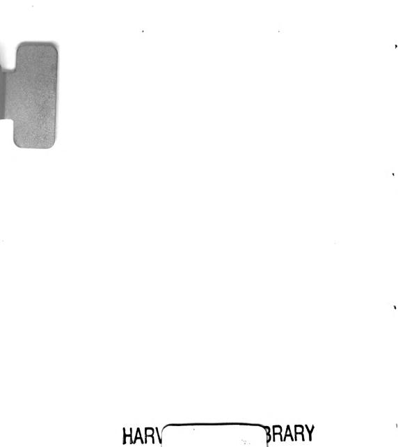 [graphic][merged small][merged small][merged small]