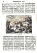 1944 페이지